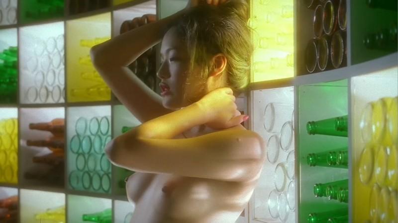 【蜗牛扑克】[色情男女.蓝光版首发][BD-MKV/2.17GB][1080P][国语中字][舒淇 徐锦江 大尺度喜剧]