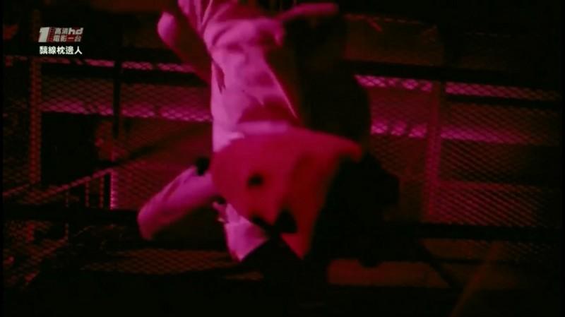 【蜗牛扑克】[离线枕边人][BD-MKV/1.11GB][国语][1080P][洪金宝主演喜剧]