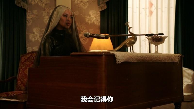 【蜗牛扑克】[年度逝者][BD-MP4/0.5G][中文字幕][1080P][今日上线新片!女笑星云集]