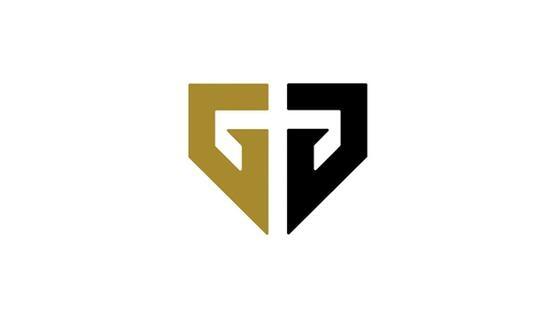 【蜗牛电竞】小道消息 Gen.G或将签约TACO、felps新队