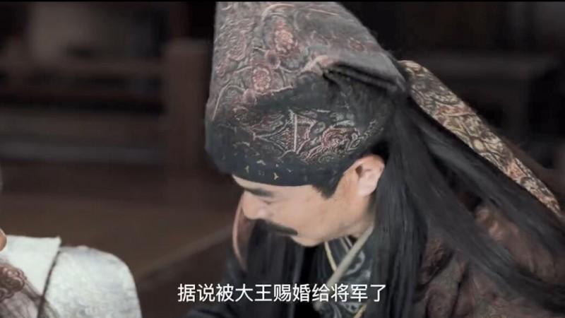 【蜗牛扑克】[将军诺][HD-MP4]/1.6G[国语中字][1080P][国产古装催泪感人爱情]