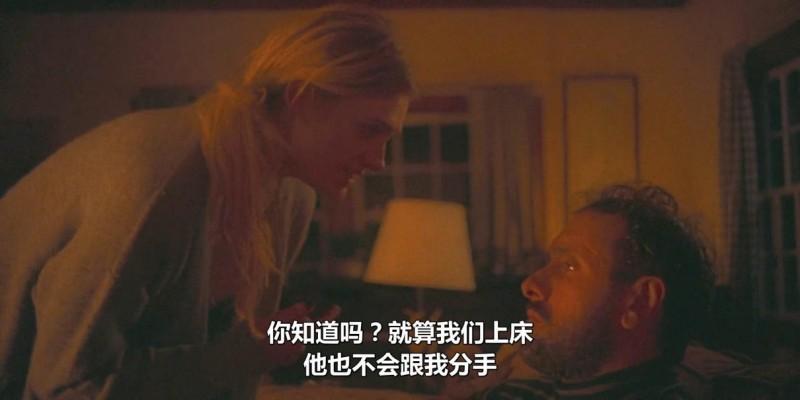 【蜗牛扑克】[爬坡人生][BD-MP4/1.1G][中文字幕][1080P][今日上线超爆笑傻屌新片!]