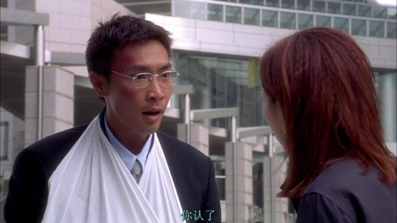 【蜗牛扑克】[夏日的么么茶][BD-MKV/1.74GB][1080P][国语中字][郑秀文 任贤齐喜剧爱情电影]