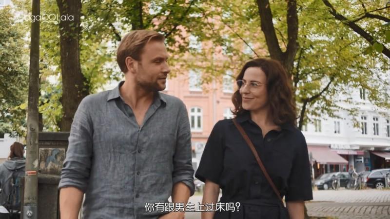 【蜗牛扑克】[母亲的女友][HD-MP4/1.5G][德语中字][1080P][史上最惨儿子]