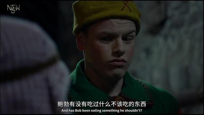 【蜗牛扑克】[万物生灵2020圣诞特别集][HD-MP4/1.1G][英语中字][1080P][万物既伟大又渺小2020圣诞特别集]