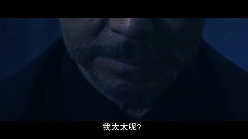 【蜗牛扑克】[篱笆墙外][WEB-MKV/1.59GB][英语中字][1080P][第34届动画安妮奖]