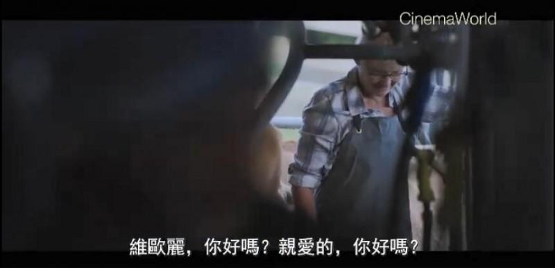 【蜗牛扑克】[钟鸣鸟/四季友缘人][HD-MP4/3.1G][官方英语中字][1080P][新西兰喜剧乡村父子情]