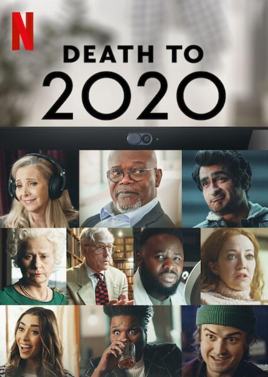 【蜗牛扑克】[2020去死][HD-MP4/1.4G][英语中英双字][1080P][豆瓣7.7塞缪尔杰克逊回顾2020]