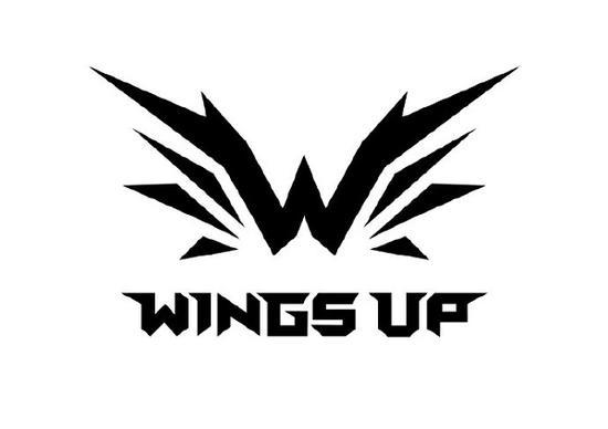 【蜗牛电竞】官宣:茄子qz正式接手WingsUp俱乐部管理