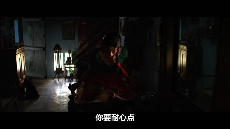 【蜗牛扑克】[过去就是现在][BD-MP4/1.2G][中文字幕][720P][印度三哥一夜N次郎!]