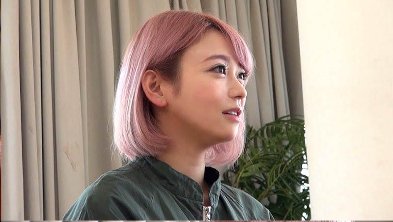 【蜗牛扑克】STARS-113: 日出日落十五年!西野翔、引退企划启动!