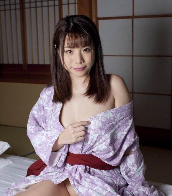 【蜗牛扑克】惊!不会改名复出、不会去风俗界、那个和台湾男优做爱的女优不干了! …