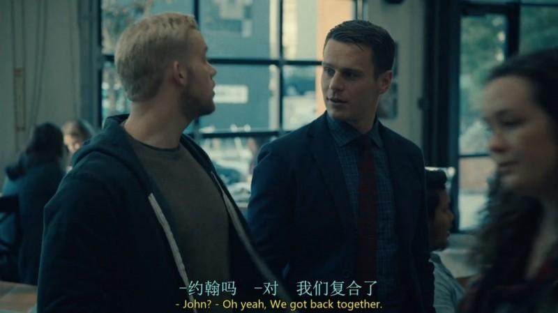 【蜗牛扑克】[寻:电影版][BD-MKV/2GB][1080P][英语中字][IMDb评分 8.2高分美国喜剧爱情电影]