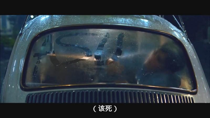 【蜗牛扑克】[心碎俱乐部][BD-MP4/1.1G][中文字幕][1080P][爆笑爱情喜剧新片!]