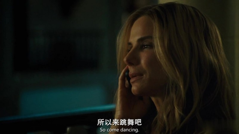 【蜗牛扑克】[危机女王][HD-MP4/2.12G][英语中字][1080P][欧美喜剧电影]