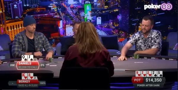 【蜗牛扑克】德州扑克如何在翻牌时最大化你的价值?