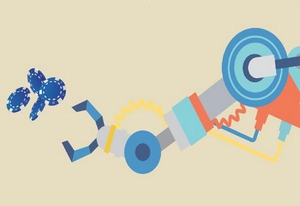 【蜗牛扑克】Elli Biessek:掌握翻后打法的艺术