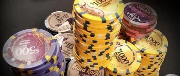 【蜗牛扑克】德州扑克新人顺利起步的十个技巧