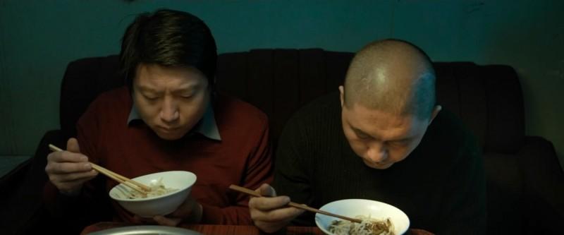 【蜗牛扑克】[轻松+愉快][WEB-MKV/1.47GB][国语中字][1080P][充满着北方的幽默的喜剧电影  第54届台北金马影展金马奖 ]