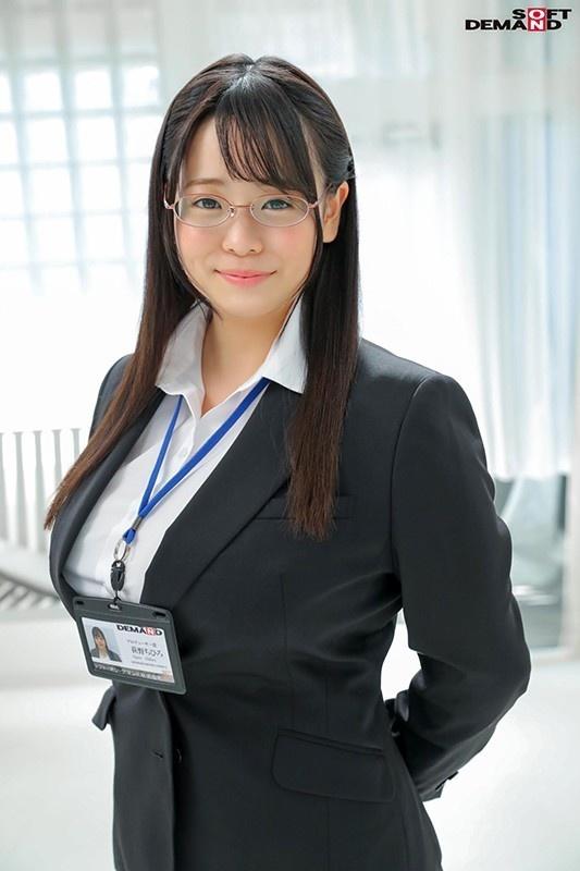 【蜗牛扑克】IG洩密!最胸SOD女子社员的学经历竟然如此优秀!