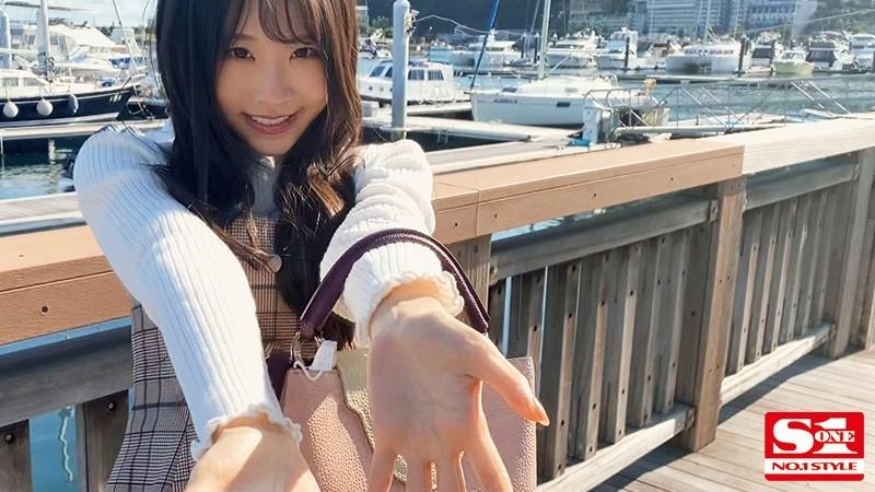 "【蜗牛扑克】从S1毕业!""吉冈ひより""的分手作品不给剧本让她跟随本能演出"