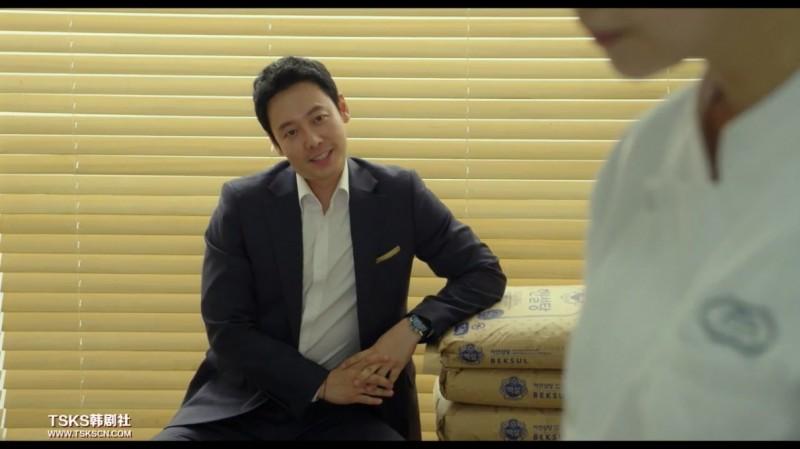 【蜗牛扑克】[不知怎么就结婚了][BD-MKV/1.62GB][韩语中字][1080P][假装结婚而发生的故事]