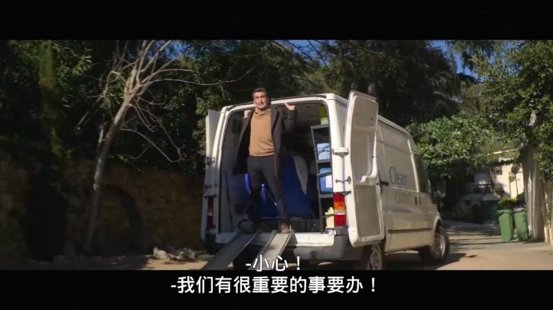 【蜗牛扑克】[爱在疯人院][BD-MP4/1.1G][中文字幕][1080P][西班牙喜剧新片!]