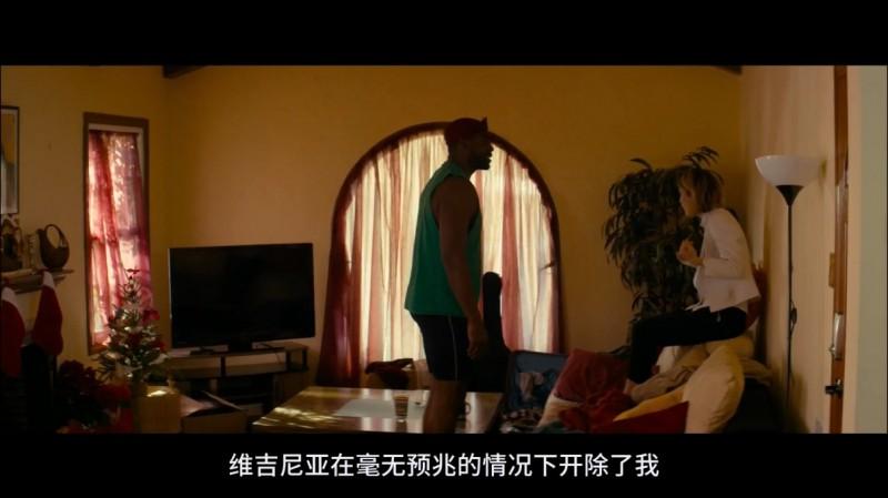 【蜗牛扑克】[伊兹大闹洛杉矶][BD-MKV/1.29GB][英语中字][1080P][喜剧冒险片 一个在底层的女人,去撞毁前男友的订婚派对的故事]
