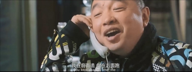 【蜗牛扑克】[笑过哭过别错过][HD-MP4/1.6G][国语中字][720P][嬉笑怒骂皆是生活]