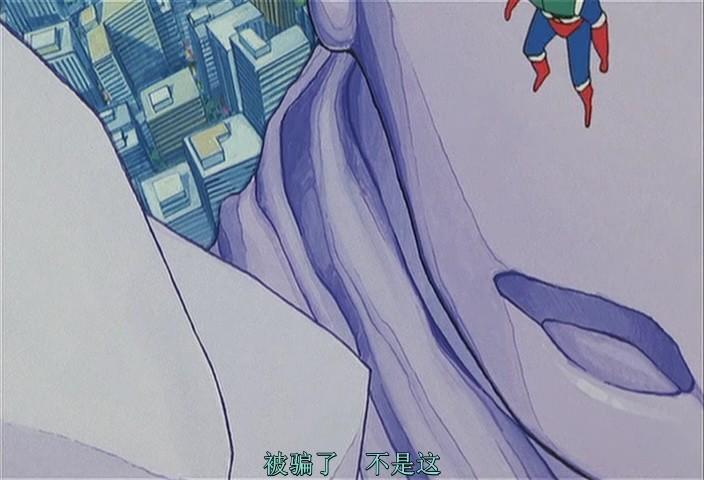 【蜗牛扑克】[蜡笔小新:动感超人大战泳装魔王][HD-MKV/1.6GB][1080P][日语中字][蜡笔小新剧场版第一部]