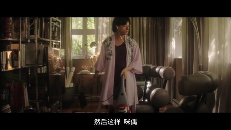 【蜗牛扑克】[女人来自金星][HD-MKV/1.42GB][英语中字][1080P][爆笑家庭喜剧]