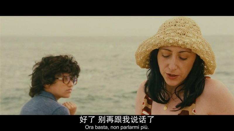 【蜗牛扑克】[氪星石][HD-MP4/1.98G][英语中字][1080P][欧美喜剧获奖电影]