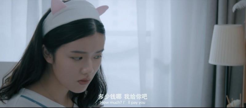 【蜗牛扑克】[不要先生与好的女士][HD-MP4/2G][国语中字][1080P][情人节新片爱情化学反应]