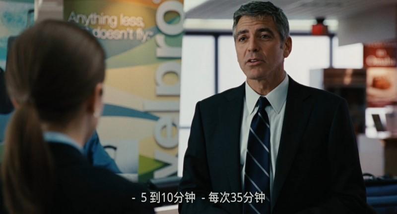 【蜗牛扑克】[型男飞行日志][BD-MKV/2GB][1080P][国语中字][第82届奥斯卡金像奖最佳影片提名]