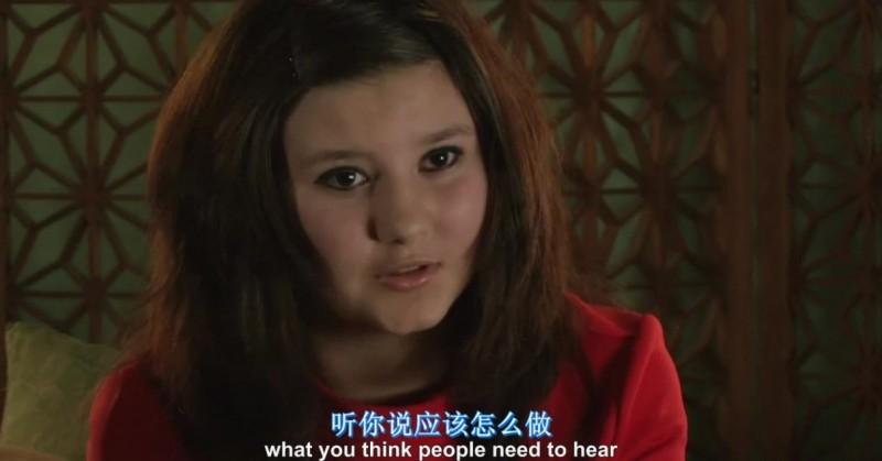 【蜗牛扑克】[女人行不行][HD-MP4/1.87G][英语中字][1080P][欧美美女喜剧电影]