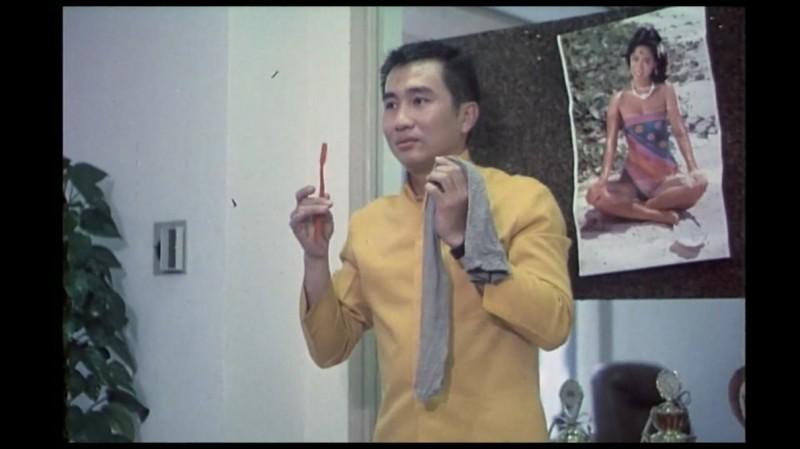 【蜗牛扑克】[三宝闹深圳][1080p][WEB-mp4/1.48G][国语中字]