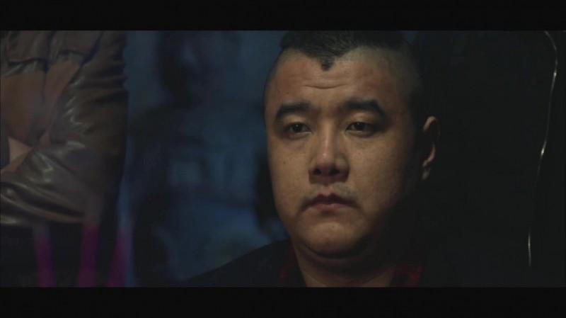 【蜗牛扑克】[囧贼][HD-MP4/1.62G][国语中字][1080P][大陆喜剧电影]