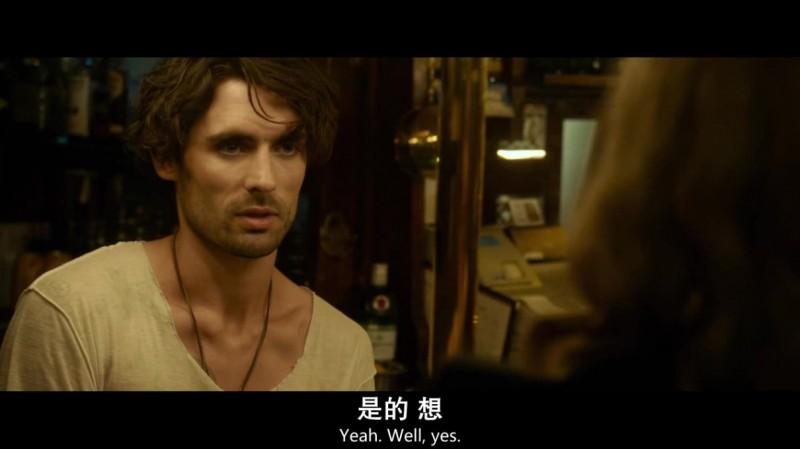 【蜗牛扑克】[已经很想妳][HD-MP4/2.21G][英语中字][1080P][欧美喜剧爱情电影]