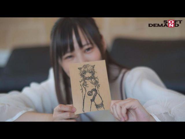 【蜗牛扑克】又是公务员又是动漫宅还自创商品!陈美恵后最特别的新人抖M出场!