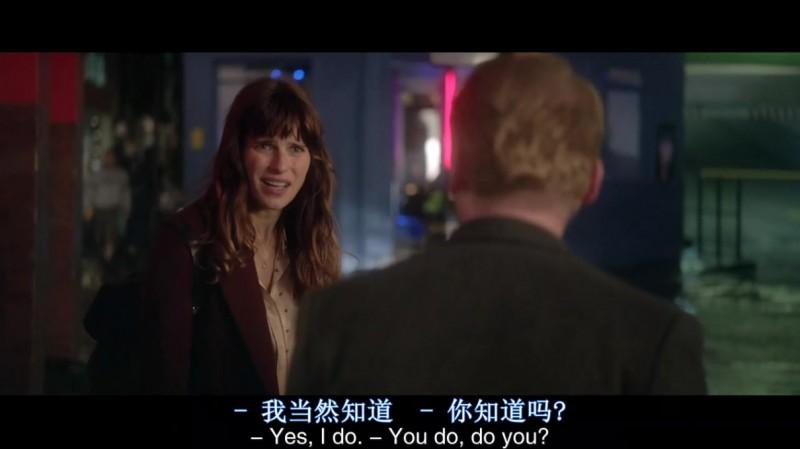 【蜗牛扑克】[冒牌情缘][HD-MP4/1.57G][英语中字][1080P][欧美喜剧爱情电影]