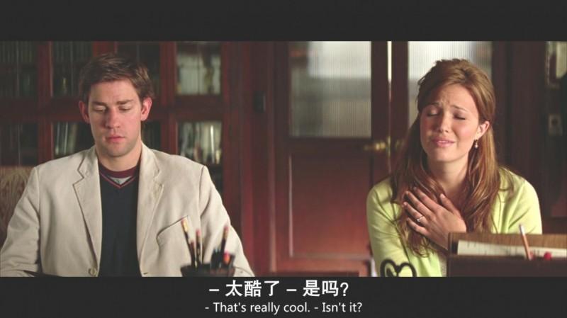 【蜗牛扑克】[结婚纠察队][HD-MP4/1.70G][英语中字][1080P][欧美喜剧爱情电影]