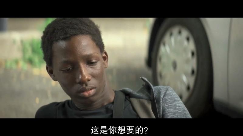 【蜗牛扑克】[甜蜜香草][WEB-MKV/1.68GB][英语中字][1080P][让人从头笑到尾的法国喜剧片]