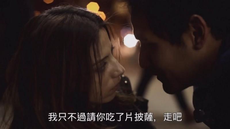 【蜗牛扑克】[爱上前女友][BD-MKV/1.72GB][1080P][英语中字][美国喜剧爱情电影]