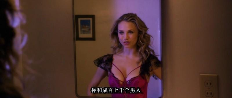【蜗牛扑克】[一如既往][BD-MP4/1G][中文字幕][1080P][爆笑爱情R级喜剧!妙趣横生]