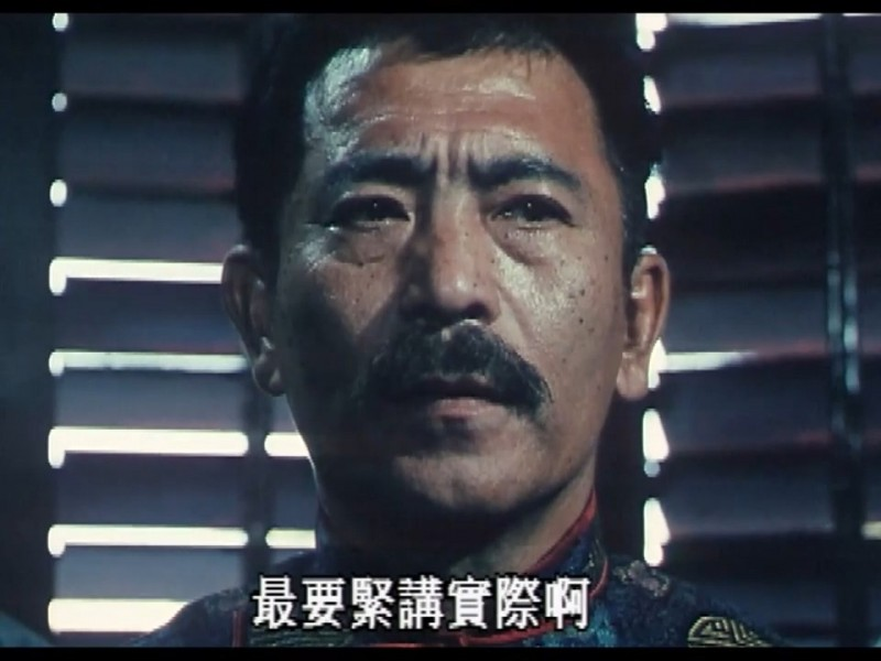 【蜗牛扑克】[僵尸翻生][720p][WEB-mp4/1.6G][国语中字]