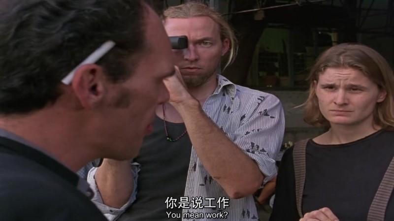 【蜗牛扑克】[理查德·林克莱特的懒汉][HD-MP4/1.97G][英语中字][1080P][欧美喜剧电影]