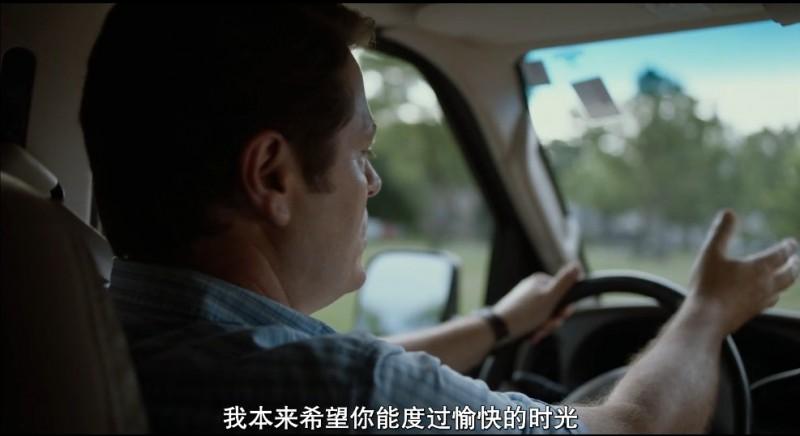 【蜗牛扑克】[明日之屋2017/未来之家][HD-MP4/1.6G][英语中字][1080P][爱摇滚的文艺男孩]