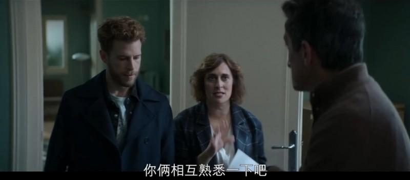 【蜗牛扑克】[爱在疯人院/为她疯狂][HD-MP4/1.2G][中文字幕][1080P][喜剧新片爱上神秘精神病]