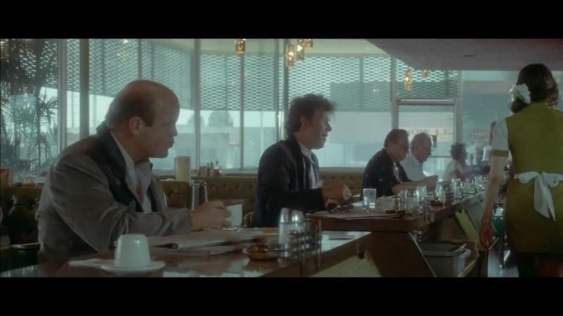 【蜗牛扑克】[人生交叉点/ 人间交叉点 ][BD-MKV/2.8GB][英语中字][1080P][奥斯卡获奖  美国喜剧影片]