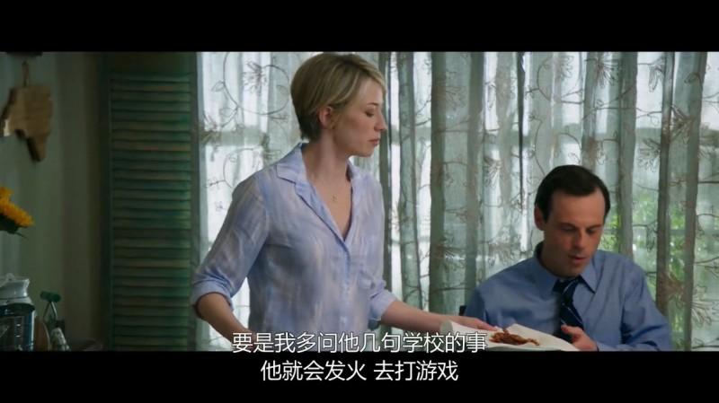 【蜗牛扑克】[白尾鹿猎手的遗产][HD-MKV/1.35GB][英语中字][1080P][精彩刺激的父子重拾感情之旅]